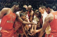 Glory Road Photo 16