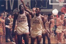 Glory Road Photo 22