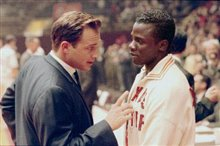 Glory Road Photo 26