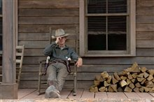 Godless (Netflix) photo 4 of 6