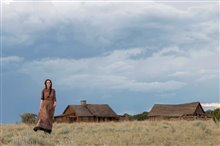Godless (Netflix) photo 6 of 6