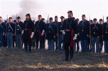 Gods and Generals Photo 2