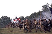 Gods and Generals Photo 12