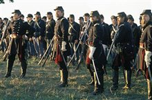 Gods and Generals Photo 15