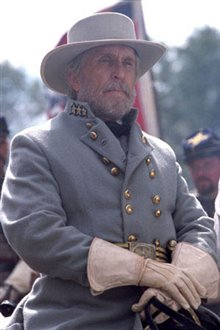 Gods and Generals Photo 21