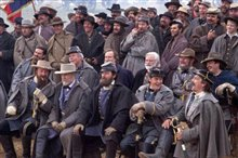 Gods and Generals Photo 18 - Large