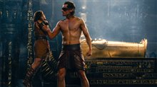 Gods of Egypt Photo 3