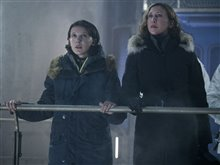 Godzilla: King of the Monsters Photo 2