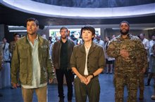 Godzilla: King of the Monsters Photo 9