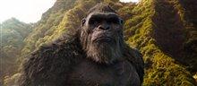 Godzilla vs Kong (v.f.) Photo 6