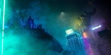 Godzilla vs Kong (v.f.) Photo 18