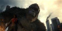Godzilla vs Kong (v.f.) Photo 20