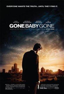 Gone Baby Gone Photo 10