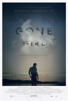 Gone Girl Photo 17