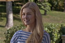 Gone Girl Photo 7