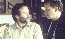 Good Will Hunting Photo 2 - Large