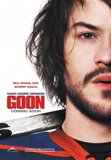 Goon photo 17 of 18
