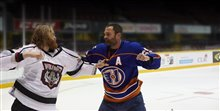Goon: Last of the Enforcers Photo 2