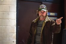 Goon: Last of the Enforcers Photo 9