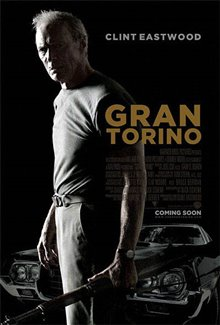 Gran Torino photo 30 of 31