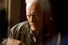 Gran Torino photo 2 of 31