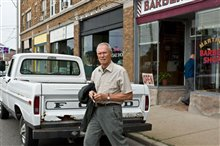 Gran Torino photo 4 of 31