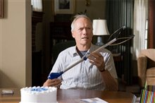 Gran Torino photo 14 of 31