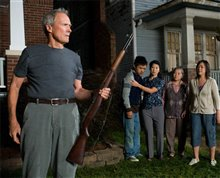 Gran Torino photo 16 of 31