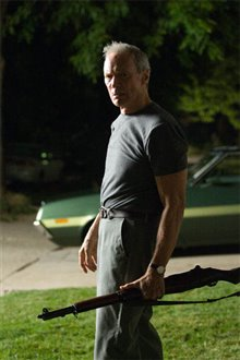 Gran Torino photo 31 of 31