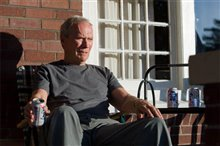 Gran Torino photo 19 of 31