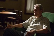 Gran Torino photo 25 of 31