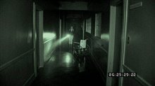 Grave Encounters 2 photo 1 of 1
