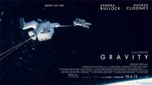 Gravity photo 3 of 29