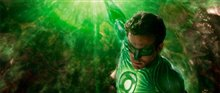 Green Lantern photo 4 of 52