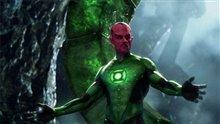 Green Lantern Photo 8