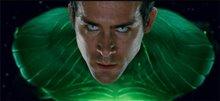 Green Lantern Photo 10