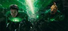 Green Lantern Photo 20
