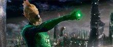 Green Lantern Photo 24