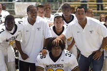 Gridiron Gang photo 3 of 13