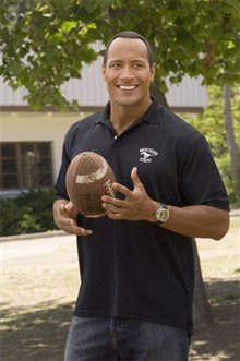Gridiron Gang Photo 10