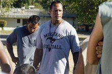 Gridiron Gang Photo 8