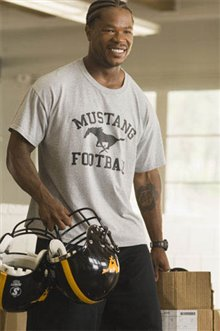 Gridiron Gang Photo 12