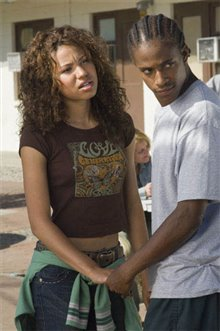 Gridiron Gang Photo 13