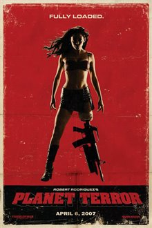 Grindhouse Photo 12