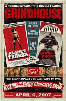 Grindhouse Photo 14
