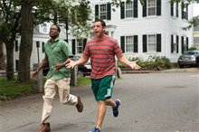 Grown Ups 2 Photo 17