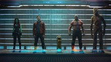 Guardians of the Galaxy photo 3 of 24