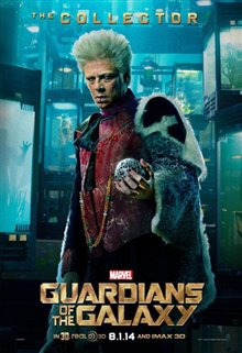 Guardians of the Galaxy photo 23 of 24