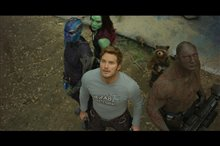 Guardians of the Galaxy Vol. 2 Photo 5