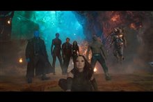 Guardians of the Galaxy Vol. 2 Photo 21